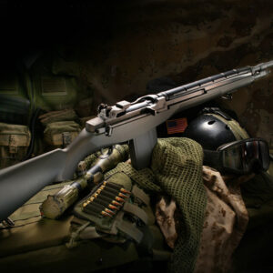 Tipo M14